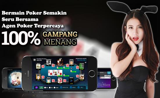 Permainan Situs Capsa Susun Terbaik Di Indonesia