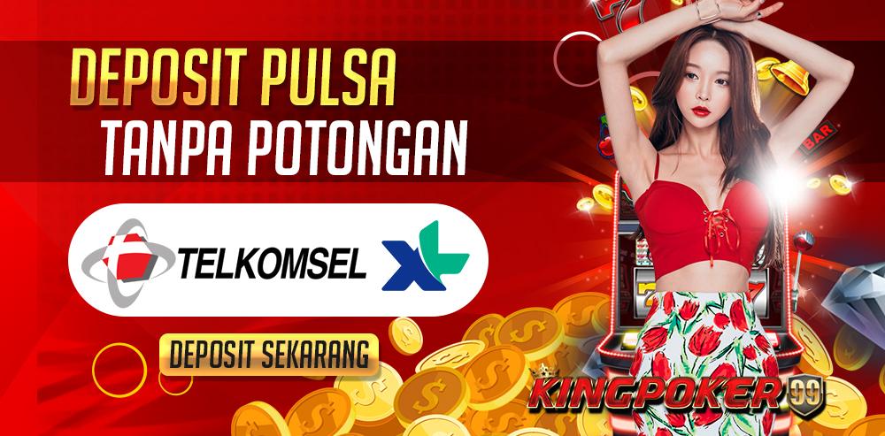 Poker online indonesia idn poker agen domino qq qiuqiu ...